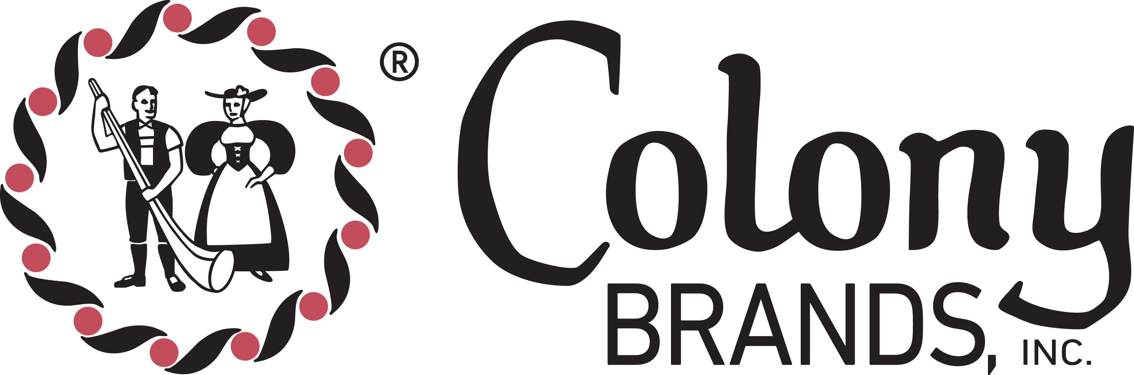 Colony Brands logo